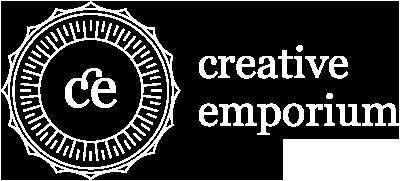 Creative Emporium